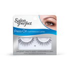 Salon Perfect 45 Press On Self Adhesive Lashes