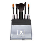 Playboy Beauty Stay The Night Brush Kit