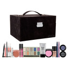 Stila Midnight Express Makeup Case