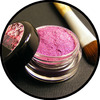 Glamour Doll Eyes Eye Shadow