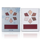 Stila Shine So Bright Holiday Travel Palette