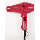 Ti Creative Styling Ti Hair Dryer