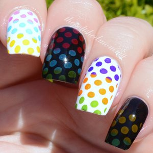 http://www.thepolishedmommy.com/2014/05/bundle-monster-creative-arts-stamping.html