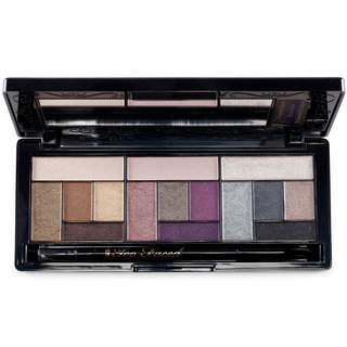The Return Of Sexy Eye Shadow Palette