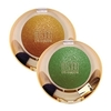 MILANI Runway Eye Shadow