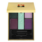 Yves Saint Laurent OMBRES 5 LUMIÈRES 5 Colour Harmony For Eyes- 11 Midnight Garden