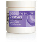 Matrix Total Results- Color Care Intensive Mask