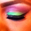 St.Pattys Day eotd