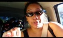 """Who says """"Umm"""" A LOT? - Welcome to My World, Vlog 06.04.13"""