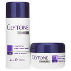 Glytone System Starter Kit (2piece)