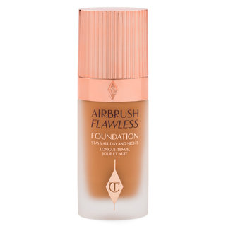 Airbrush Flawless Foundation 13 Cool