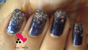 see the tutorial here: http://www.youtube.com/watch?v=vc1oGG2vVIA&feature=g-upl