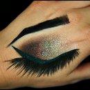 Project_Glitter