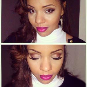 FOLLOW - www.instagram.com/Extended_Beauty !