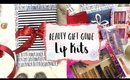 HOLIDAY GIFT GUIDE | BEAUTY UNDER $50