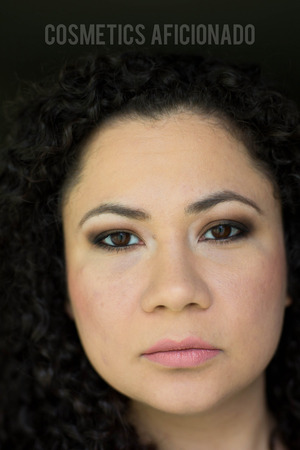 Smoky Eye using mostly Milani cosmetics  http://bit.ly/12Ty9CQ