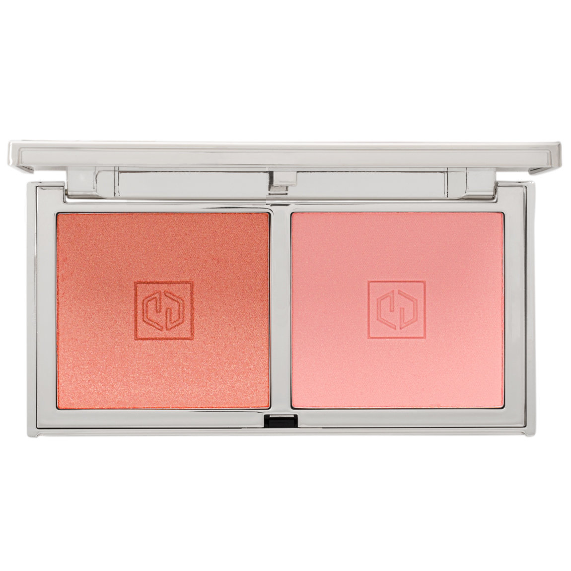 Jouer Cosmetics Blush Bouquet Rose Gold alternative view 1 - product swatch.