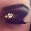 Gilded Blackness