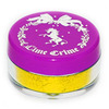 Lime Crime Makeup Circus Girl Magic Dust Eyeshadow