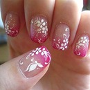 I love this design!(: