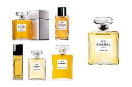 Cologne, Perfume, or Eau de Toilette: A Quick Guide to Fragrance Shopping