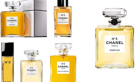 Cologne, Perfume, or Eau de Toilette: A Quick Guide to Fragrance Shopping