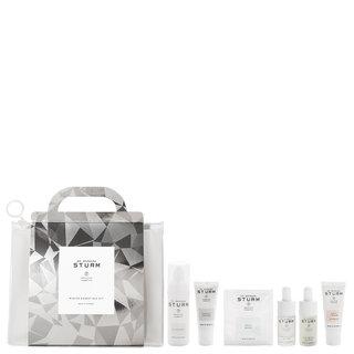 Winter Essentials Kit