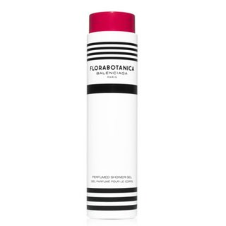Balenciaga Florabotanica Perfumed Shower Gel