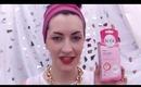 Eyebrows! How I do 'em... Tutorial & Review