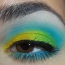 Rainbow Rave