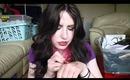 Review | Rimmel Lasting Finish Lip Pencils | ThatGallowayGirl