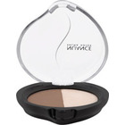 Nuance by Salma Hayek Mineral Eyeshadow Duo