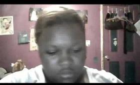 Webcam video from September 30, 2013 1:08 AM