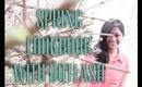 Spring LookBook With DotLash