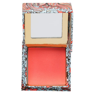 GALifornia Powder Blush Mini