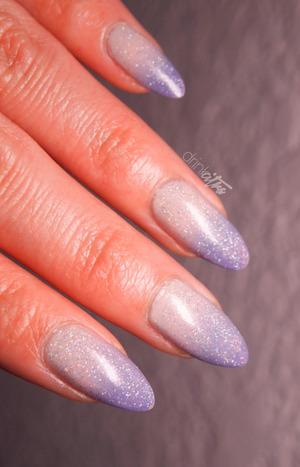 http://www.drinkcitra.com/2014/02/favorite-nail-polish-brand-twinsie_25.html#more