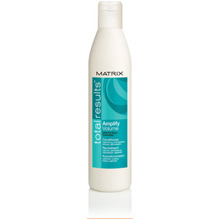 Matrix Total Results- Amplify Volume Conditioner