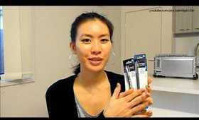 Collective Makeup Haul! ♡ L'Oreal Color Riche Balms, E.L.F products, Milani, Benefit & More!