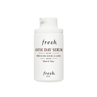 Fresh Anise Day Serum