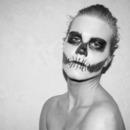 Skull^^