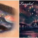 Tangled: I See The Light