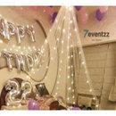 Birthday Party Organiser in Kolkata