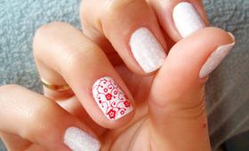 Standout Nails