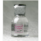 Eye Kandy Liquid Sugar Base