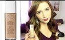Revlon Nearly Naked Review & Demo