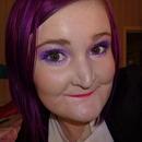 Pixi Purple