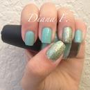 my nail design