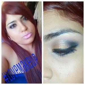 bh cosmetics 120 pallet