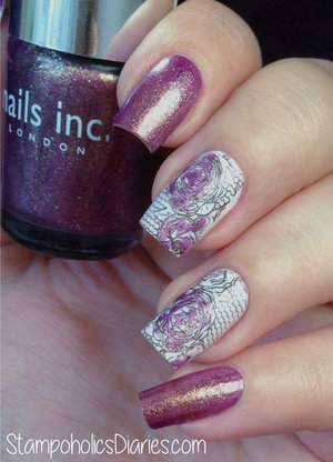 http://stampoholicsdiaries.com/2015/01/11/colour-alike-521-nails-inc-wardour-mews-and-stamping-with-marianne-nails-80/