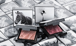 Behind the Brand: Sylvie Chantecaille of Luxury Botanical Beauty Brand, Chantecaille